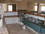 17590 County Road T.5 - Photo 10
