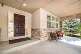 5252 Calhoun Place - Photo 3