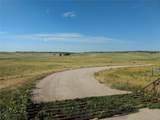 Lot 2 Fiddleback Ranch Circle - Photo 16