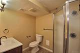 6712 Quincy Avenue - Photo 29