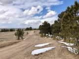 0002 County Road 17/21 - Photo 3