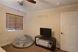 1402 63rd Avenue Court - Photo 20