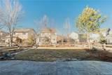 6043 Waco Street - Photo 36