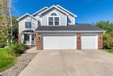 5705 Andes Street - Photo 1