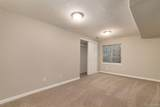 5705 Andes Street - Photo 10