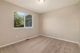 5705 Andes Street - Photo 12