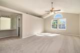 5705 Andes Street - Photo 16
