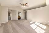 5705 Andes Street - Photo 17