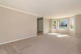 5705 Andes Street - Photo 18