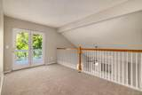 5705 Andes Street - Photo 19