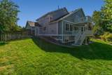 5705 Andes Street - Photo 3
