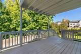 5705 Andes Street - Photo 4