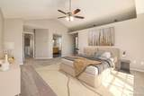5705 Andes Street - Photo 6