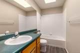 5705 Andes Street - Photo 8