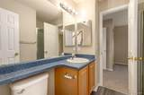 5705 Andes Street - Photo 9
