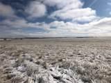 0002 County Road 162 - Photo 11