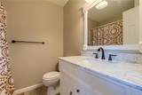 718 Chalk Avenue - Photo 17