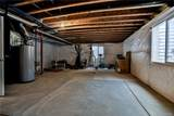 16025 97th Avenue - Photo 20