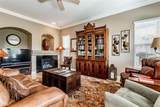 1588 Royal Troon Drive - Photo 3