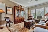 1588 Royal Troon Drive - Photo 4