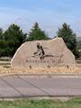 897 Antelope Drive - Photo 1