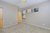 3207 Shoshone Street - Photo 32