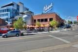 3207 Shoshone Street - Photo 38