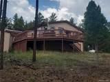 2325 Deer Creek Road - Photo 1