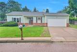 7687 Bell Drive - Photo 1
