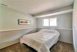 7687 Bell Drive - Photo 10