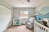 7687 Bell Drive - Photo 12