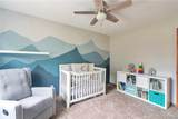 7687 Bell Drive - Photo 13