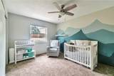 7687 Bell Drive - Photo 14