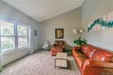 7687 Bell Drive - Photo 16