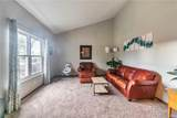 7687 Bell Drive - Photo 17