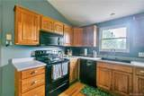 7687 Bell Drive - Photo 2
