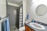 7687 Bell Drive - Photo 20