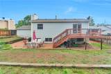 7687 Bell Drive - Photo 21