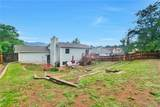 7687 Bell Drive - Photo 23
