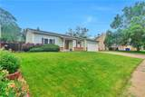 7687 Bell Drive - Photo 24