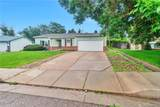 7687 Bell Drive - Photo 25
