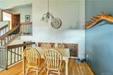7687 Bell Drive - Photo 3
