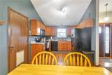 7687 Bell Drive - Photo 4