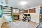 7687 Bell Drive - Photo 5