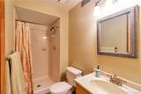 7687 Bell Drive - Photo 8