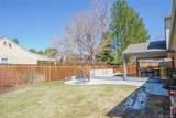 11889 Bates Circle - Photo 33