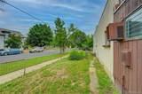 4161 Alcott Street - Photo 25