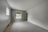 4161 Alcott Street - Photo 7