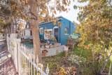 241 Galapago Street - Photo 4