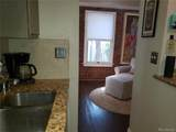 54 Emerson Street - Photo 10